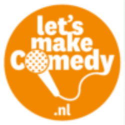Let's Make Comedy